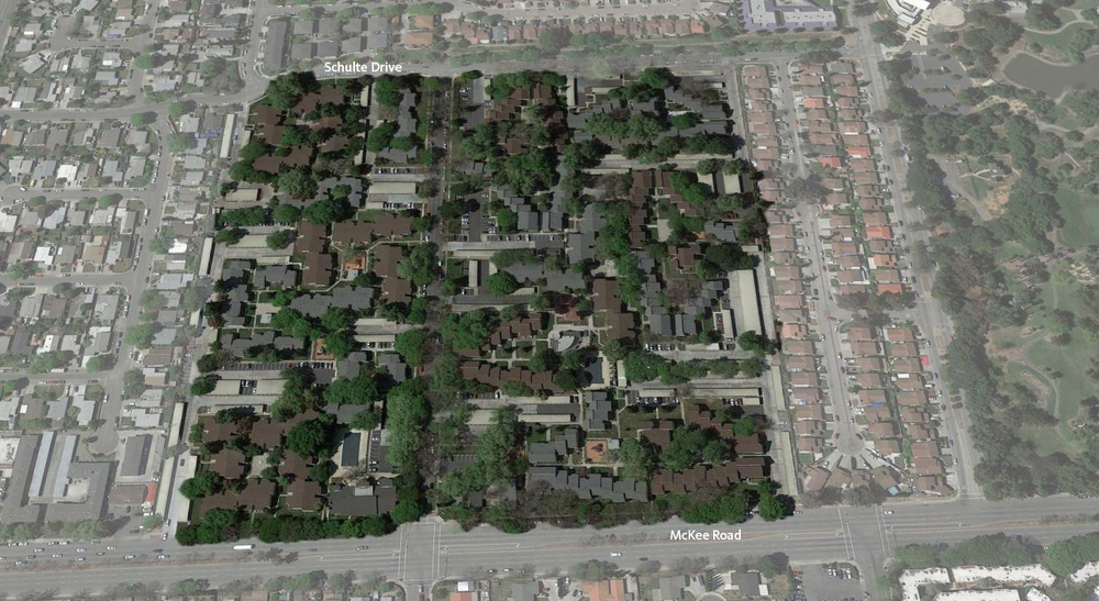 ERV Satellite [transparency].jpg