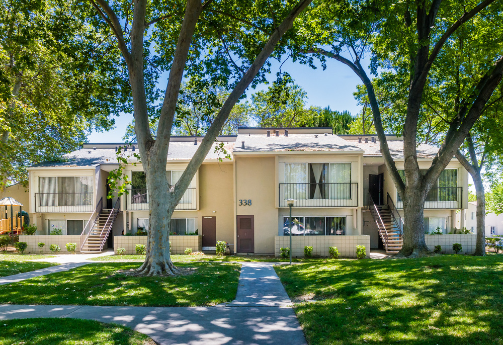 Rancho Verde Property-31.jpg
