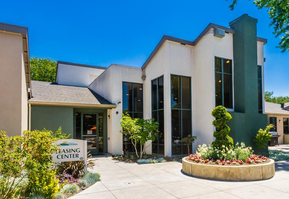 Rancho Verde Property-40.jpg