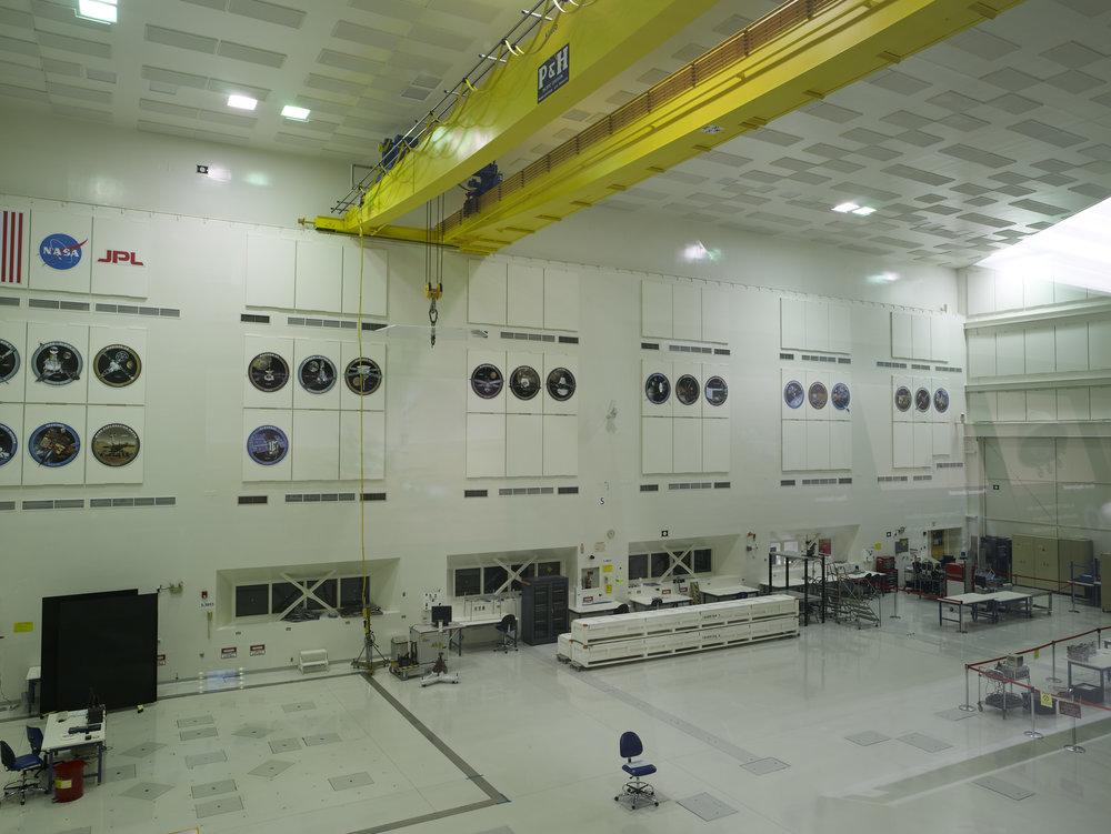 JPL_Assembly_129.jpg
