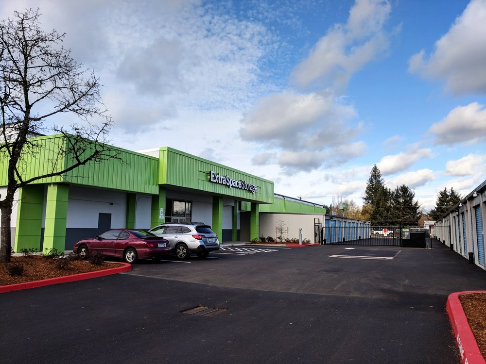 HWH   / Hillsboro & Witch Hazel  4705 SE Witch Hazel Road, Hillsboro, OR 97123   Opened November 27, 2017!