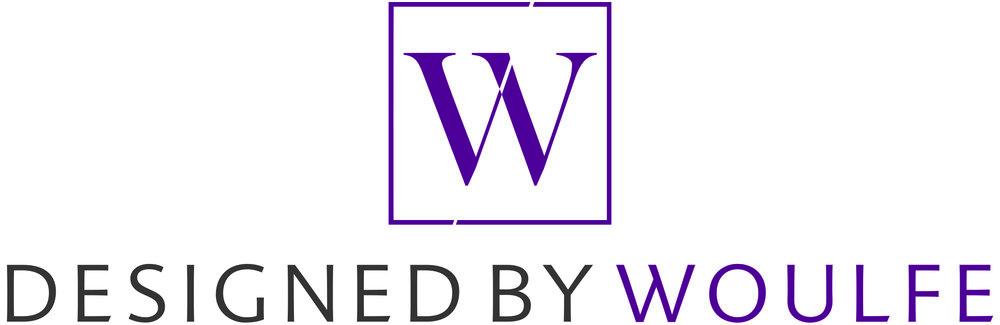dbw-logo-full-colour-300dpi-cmyk.jpg