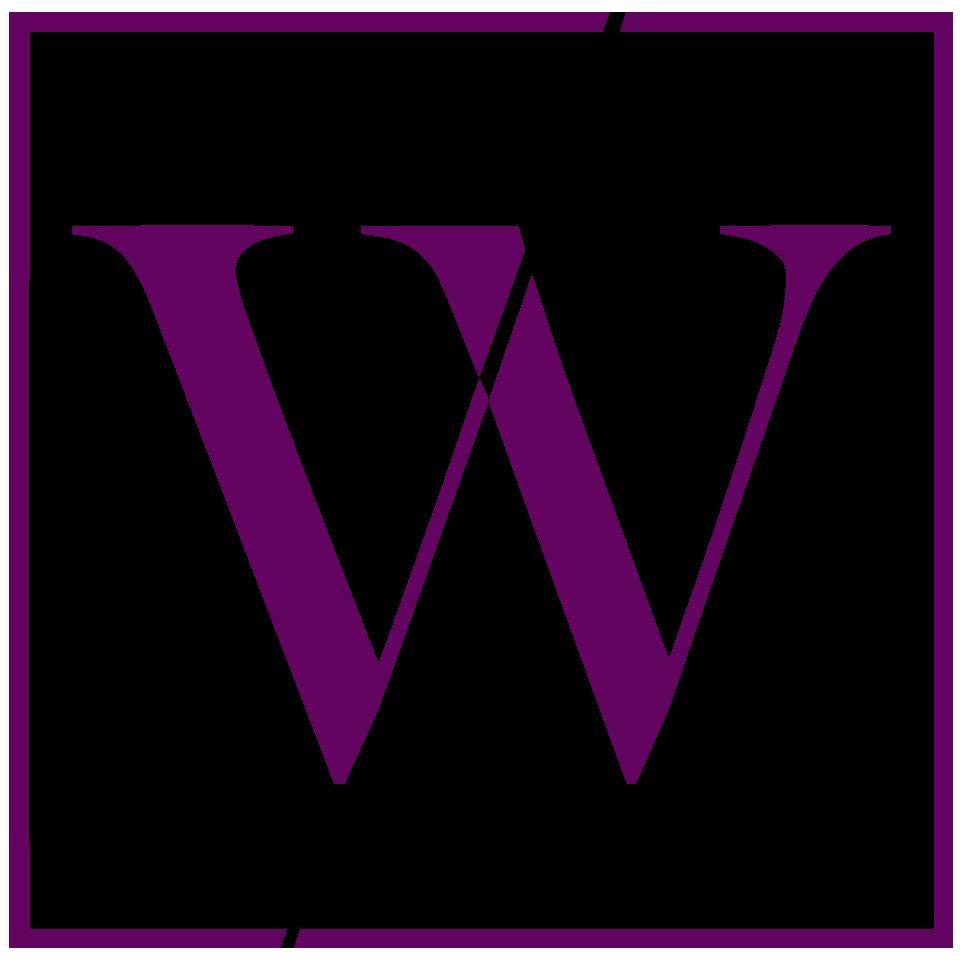 dbw-logo-w-colour-transparent-72dpi-rgb.png