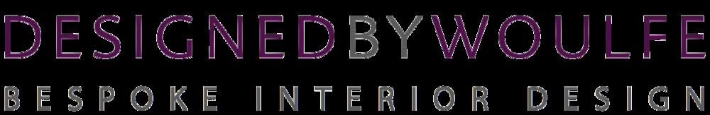 Background Logo Transparent.png