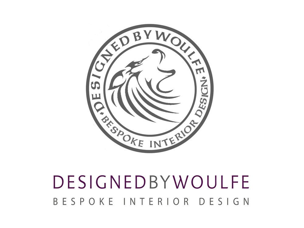 Background Seal on Logo 2.jpg