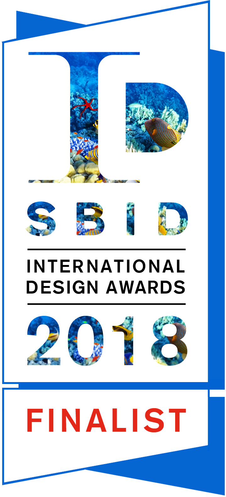 SBID FINALIST Awards Logo 2018 Portrait_White+Blue.png