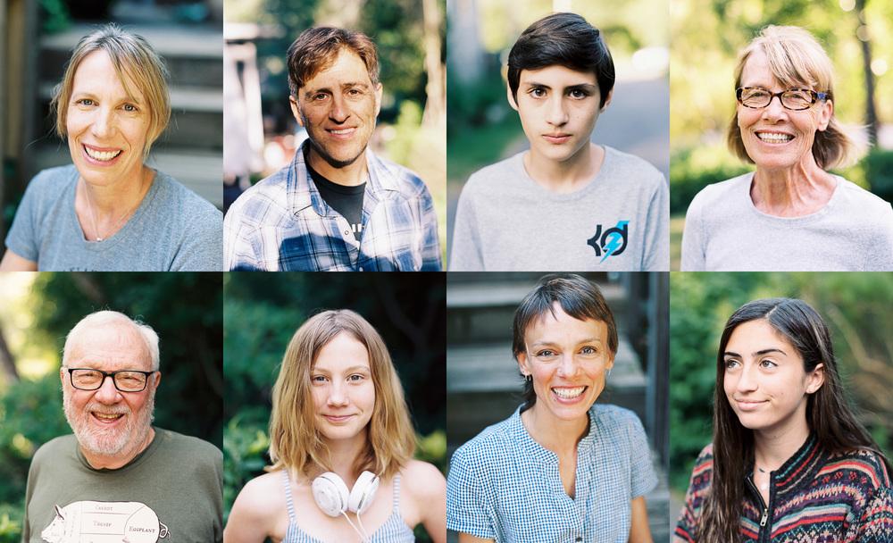 portraitsfacebook-3.jpg