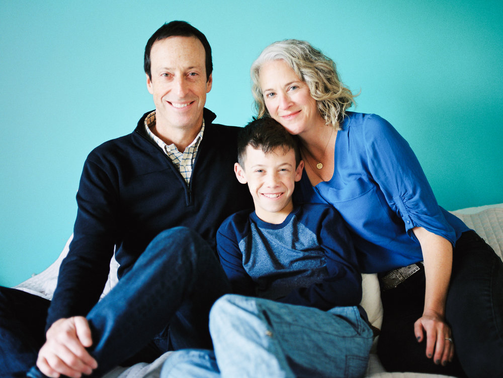 Friedman Family 2017-38.jpg