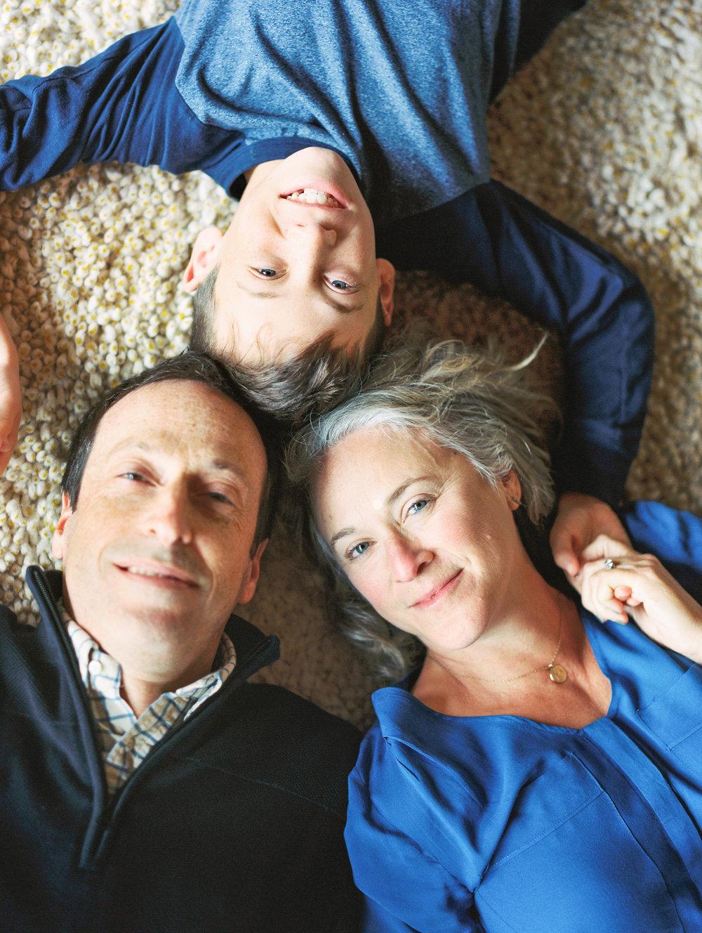 Friedman Family 2017-44.jpg