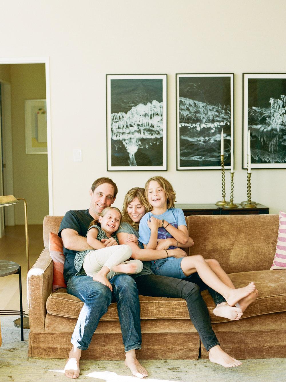 stevensonfamily-1.jpg