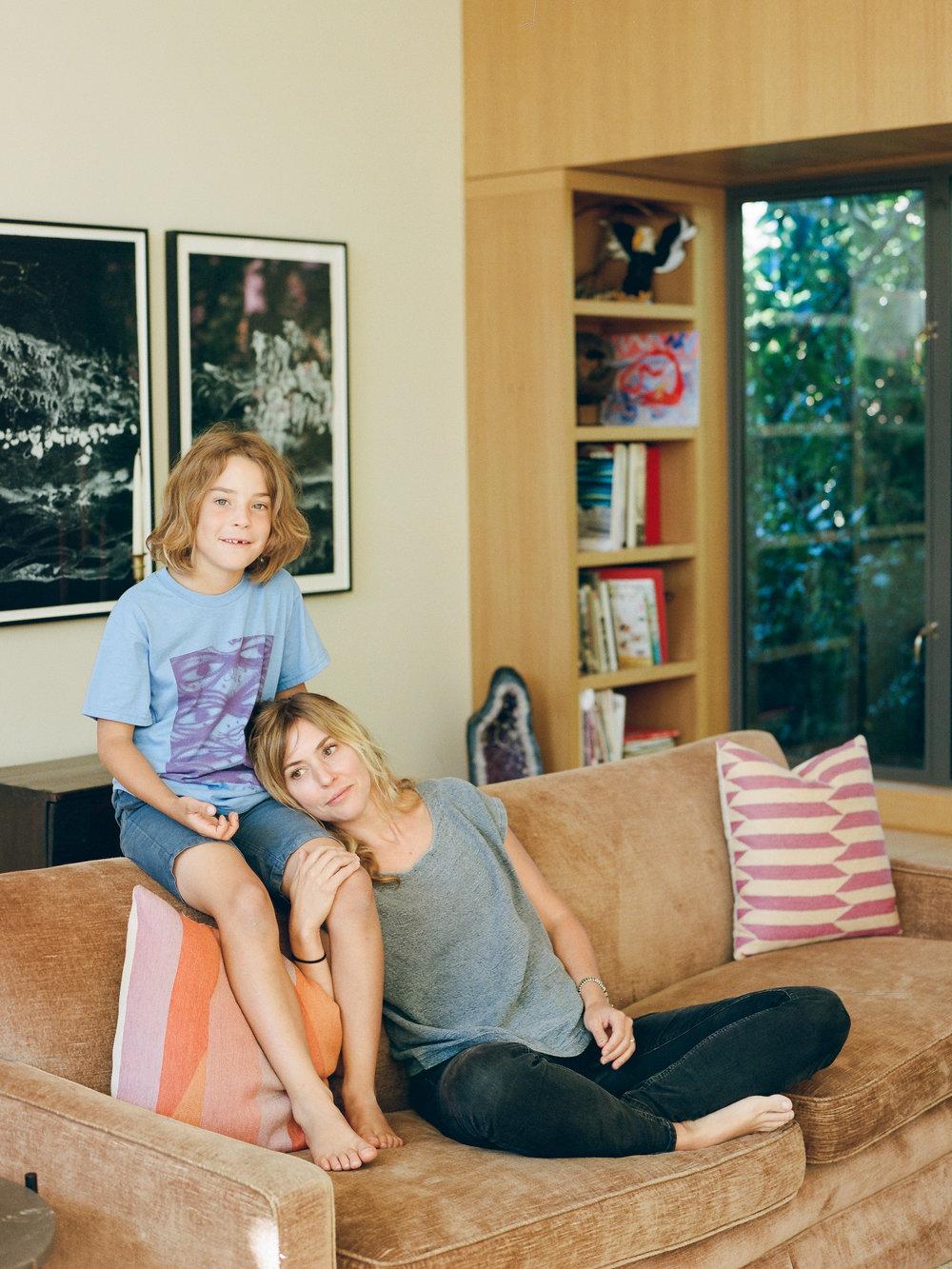 stevensonfamily-7.jpg