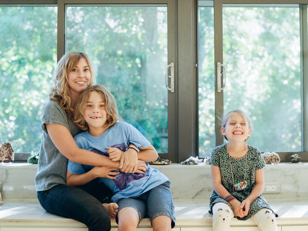 stevensonfamily-30.jpg