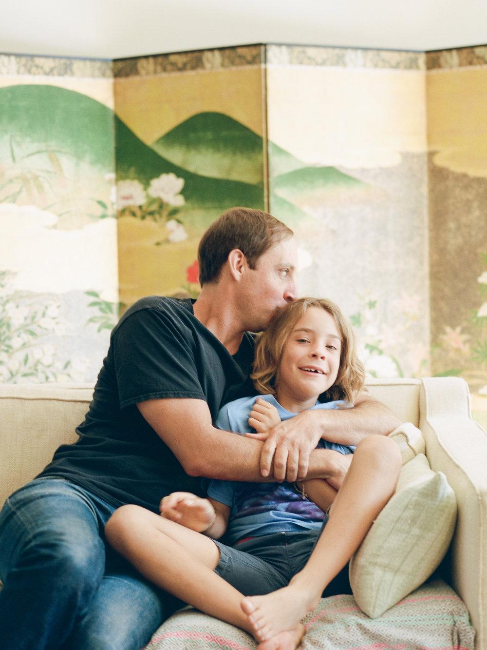 stevensonfamily-24.jpg