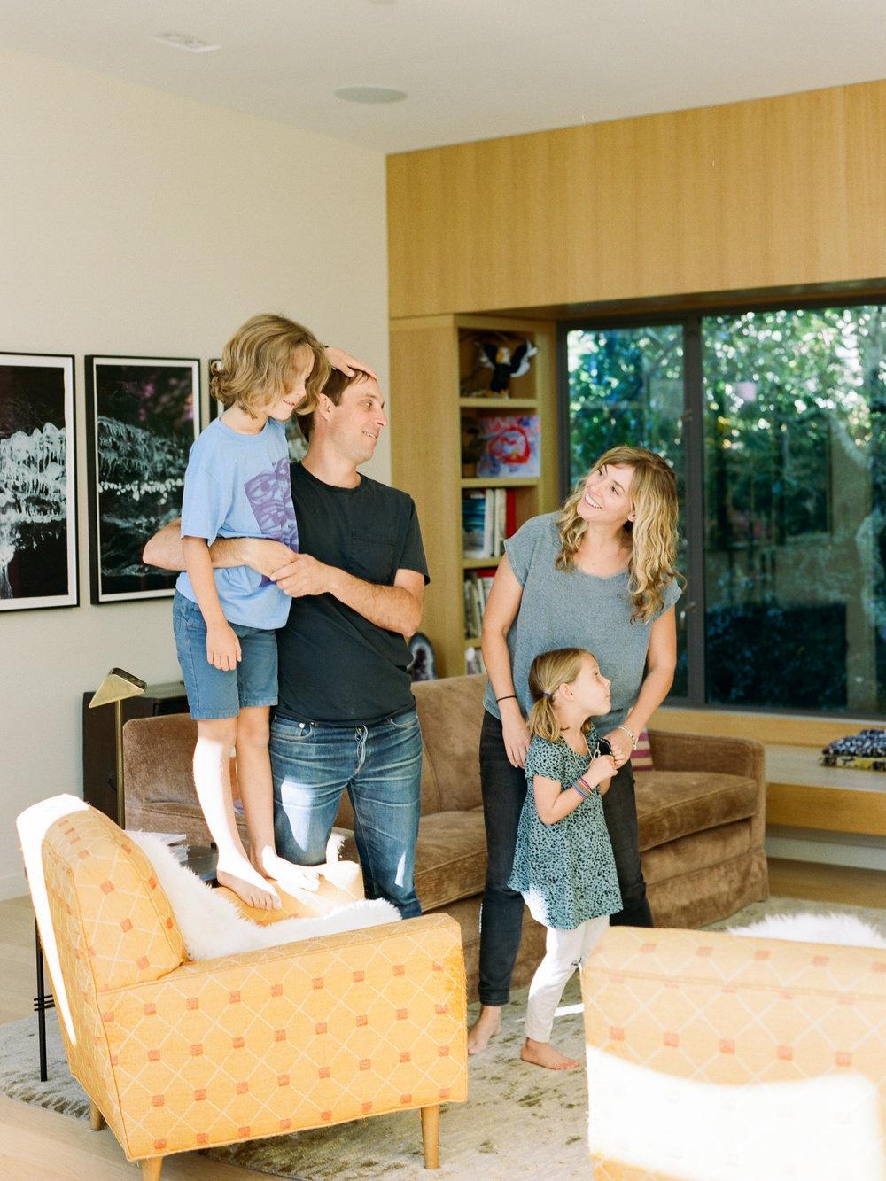 stevensonfamily-38.jpg