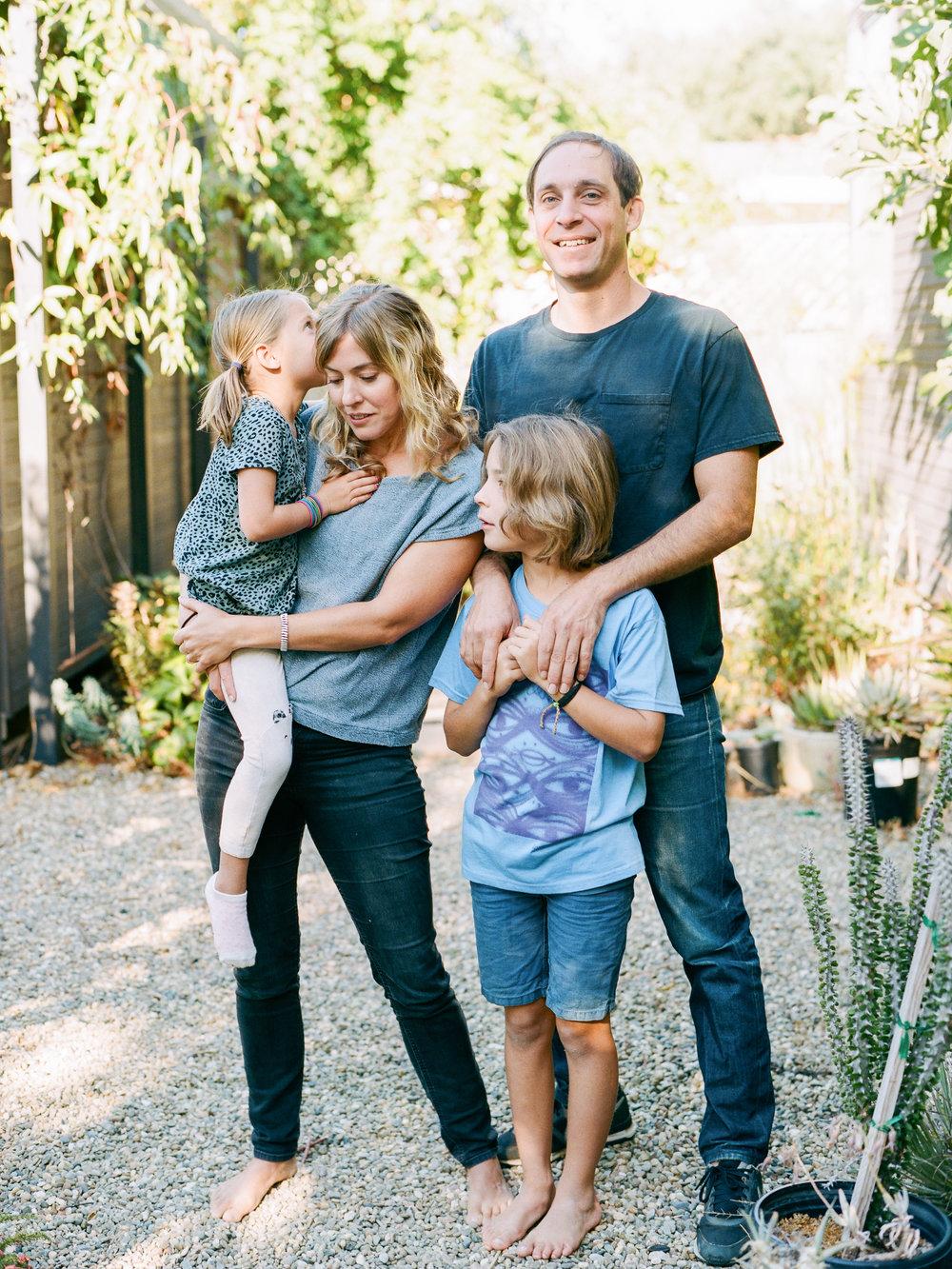 stevensonfamily-42.jpg