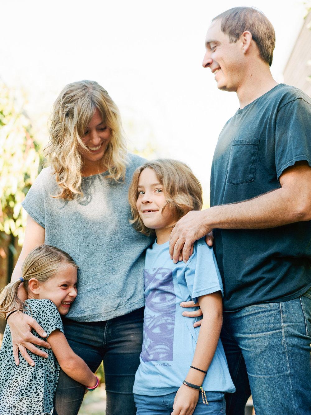 stevensonfamily-46.jpg