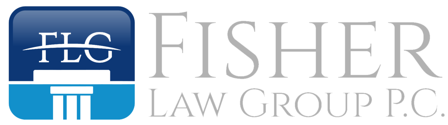 Fisher Esq Personal Injury Accident Lawyer Manhattan NYC