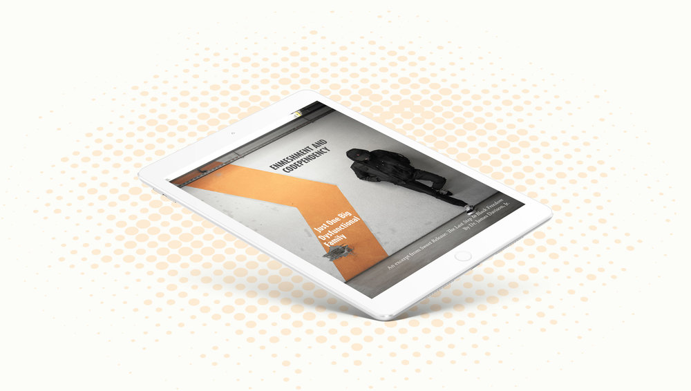 iPad-Pro-9.7-BTS-Chapter-1.jpg