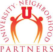 University Neighborhood Partners logo