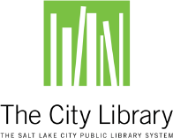 CityLibraryLogo.png