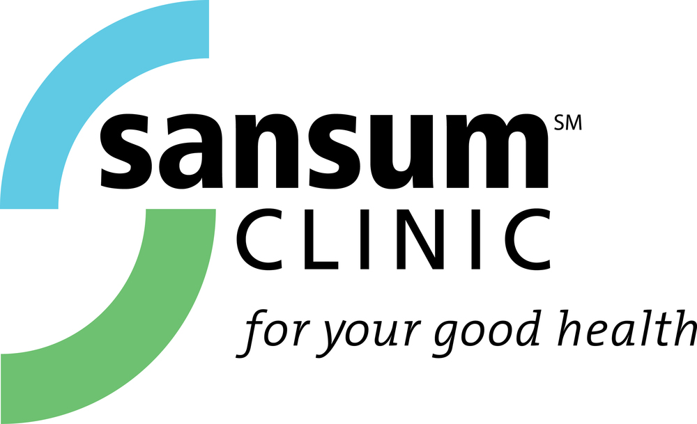 Sansum_Clinic_logo.jpg