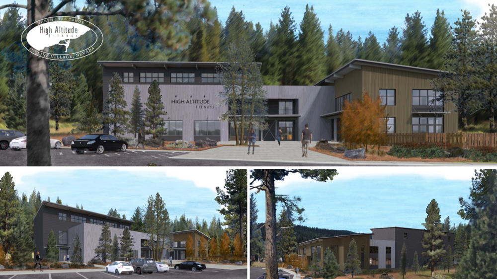 Truckee Location-2.png