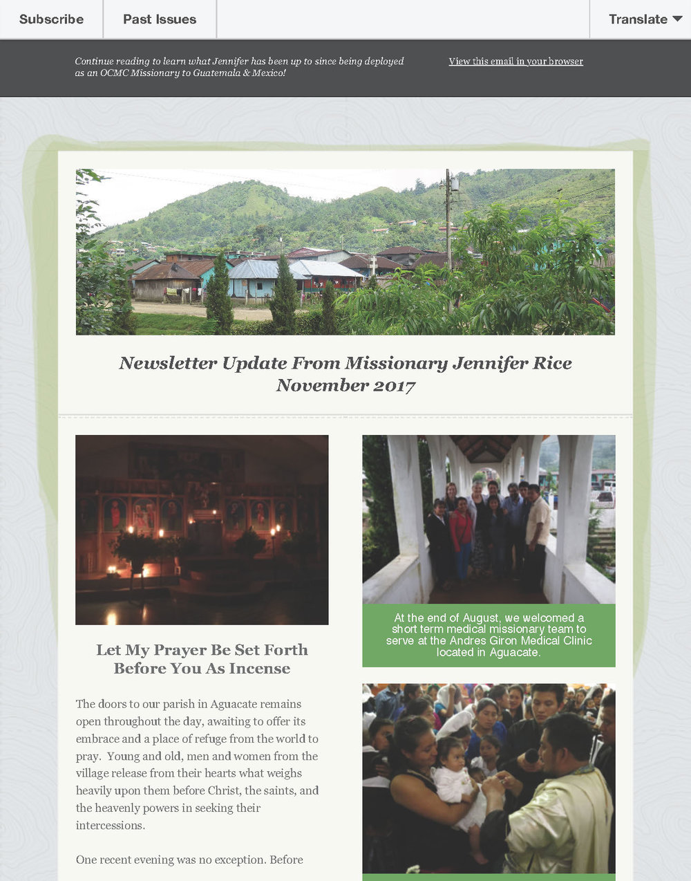 November Update from Jennifer Rice OCMC Missionary_Page_1.jpg