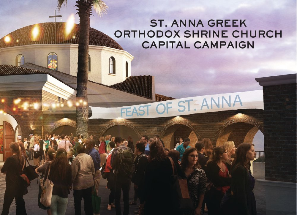 2 st anna cap campaign_Front cover1_preview.jpeg