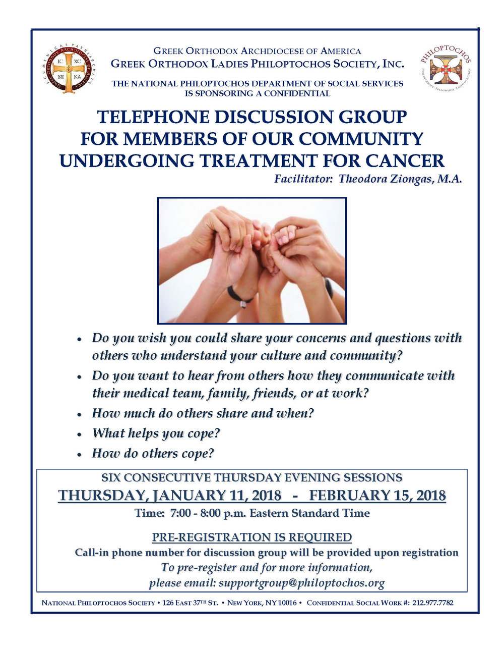 TELEPHONE CANCER SUPPORT GROUP_FLYER-FINAL 2.jpg
