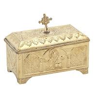 Ecclesiastical-Reliquaries.jpg