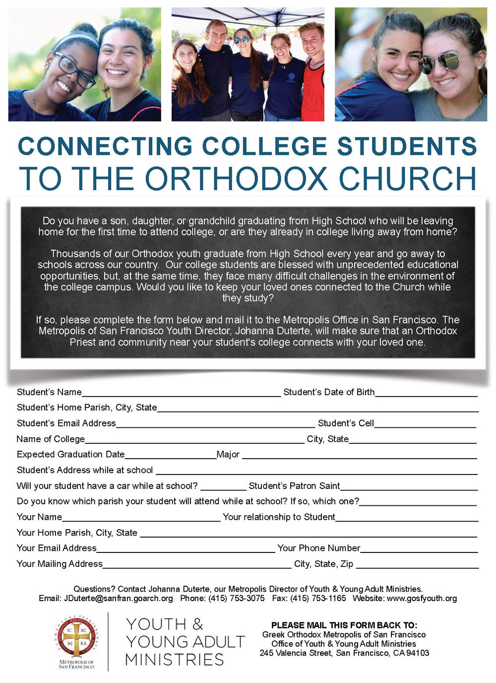 Connecting College Students to the Orthodox Church.jpg