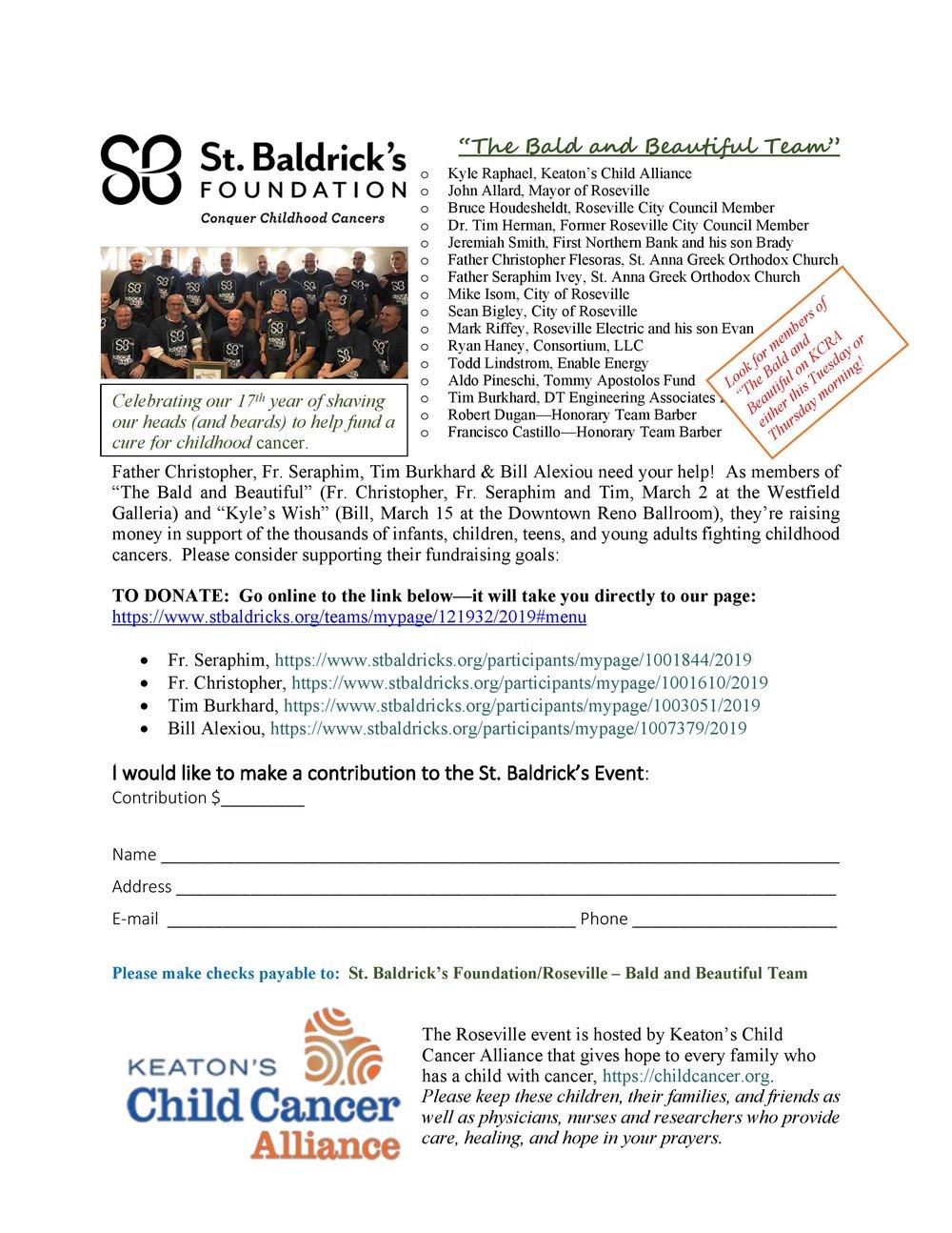 St Baldricks 2019-page-001.jpg