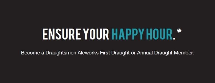 Draughtsmen Aleworks Membership.jpg