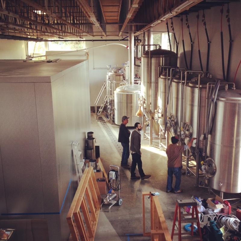 Draughtsmen Aleworks Brewhouse.jpg