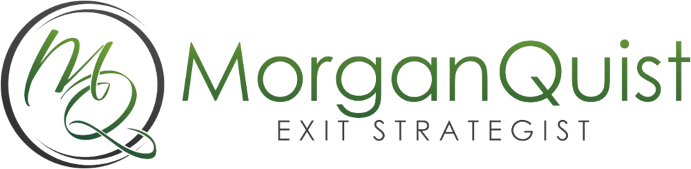 morgon-logo-corrected.png