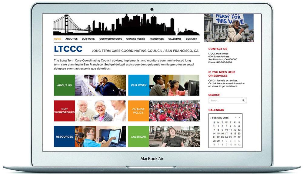 ltccc.jpg