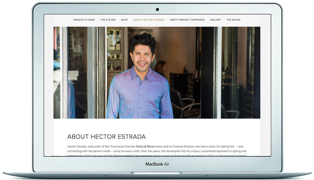 Hector_1.jpg