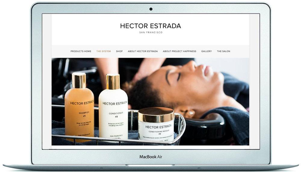 Hector_2.jpg