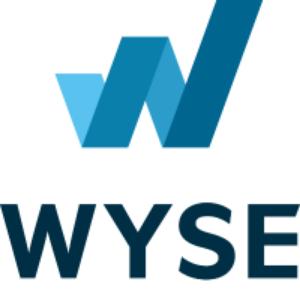 Wyse RE Investors Logo