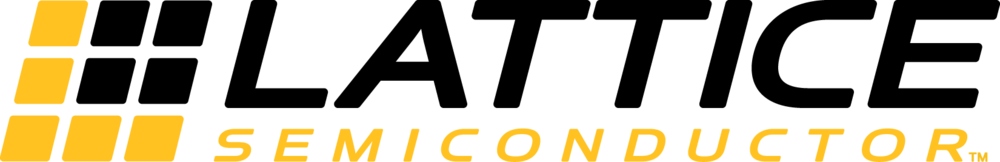 Lattice_Semiconductor_logo.png