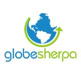 408749sm-logo-globesherpa-2.png