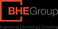 BHEGroup-logo.png