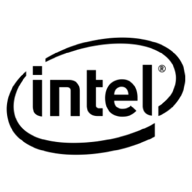 intel-ctrl+shift+space.png