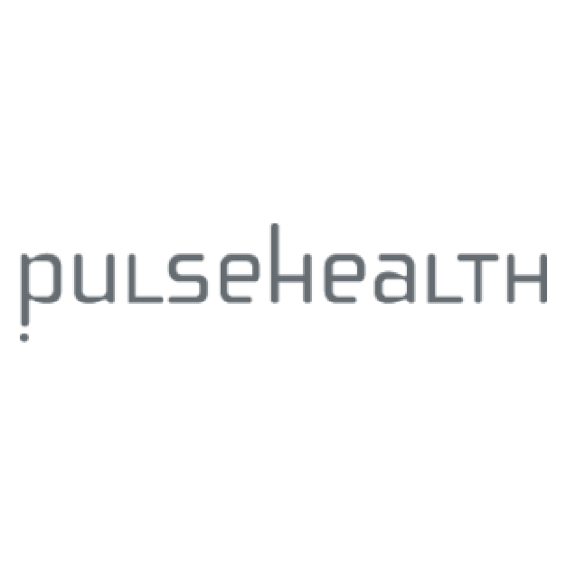 pulsehealth-ctrl+shit+space.png