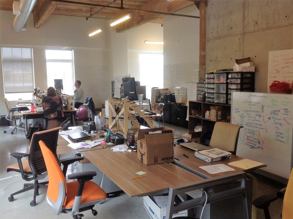 TAO Office 2.jpg