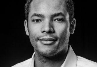 Landry Molimbi - Director of Sales, Americas