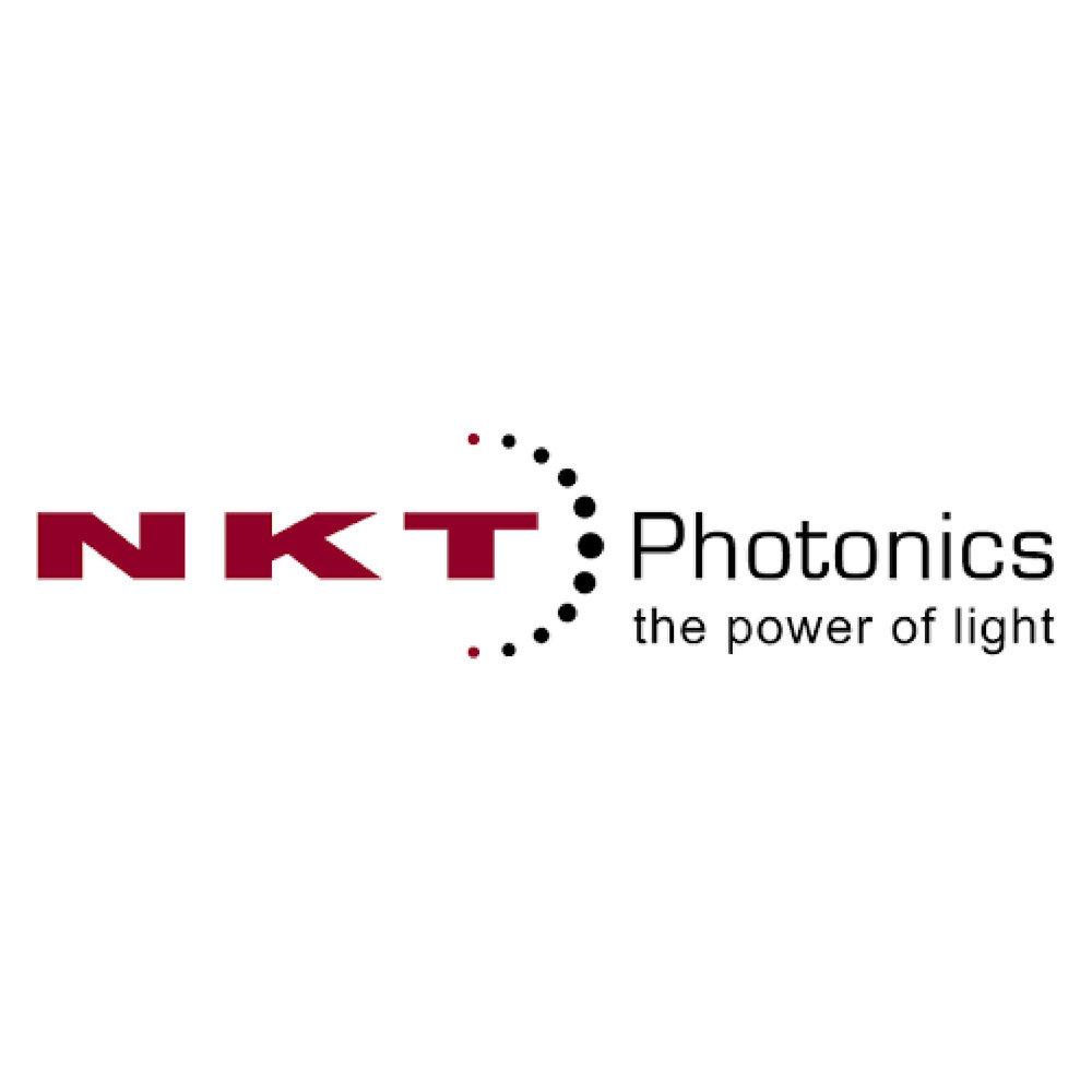 nktphotonics.jpg