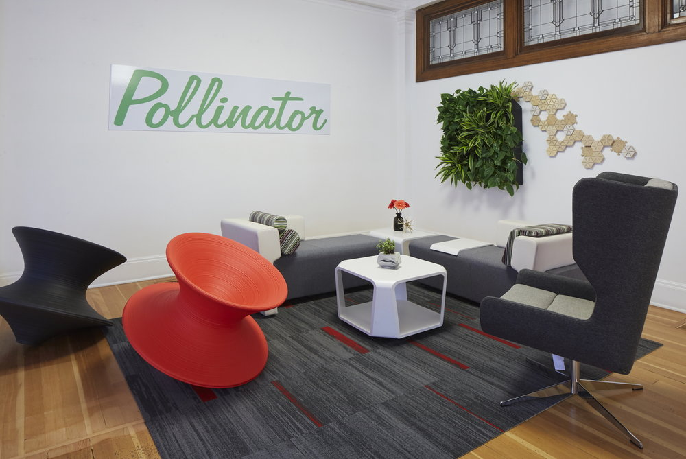 Pollinator_Entry_Sm.jpeg