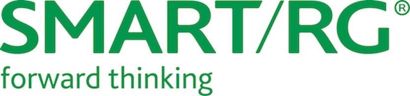SmartRG-Logo.jpg