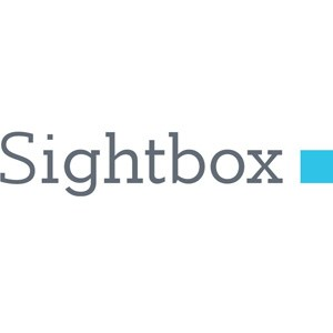 sightbox_logo_web.jpg